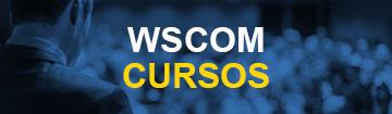 WSCOM Cursos