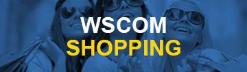 WSCOM Shopping