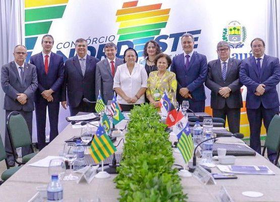 FOTO: DIVULGAÇÃO/GOVERNO DO RN